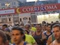 corriroma_0019