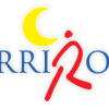 Corriroma 2015