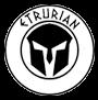 IV Etrurian Trail - Cerveteri