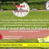 Segreteria Anno 2016-2017
