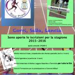 scuola_atletica_2015_2016