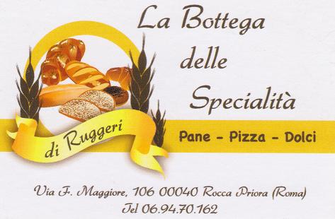 bottega_specialita_small