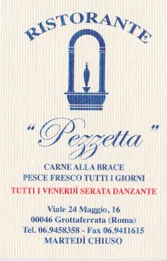 pezzetta_small