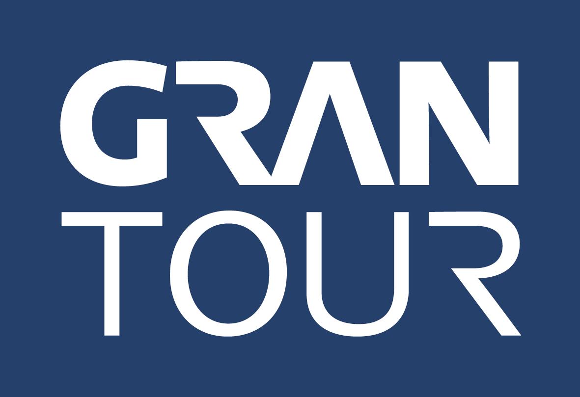 Gran Tour Bagno