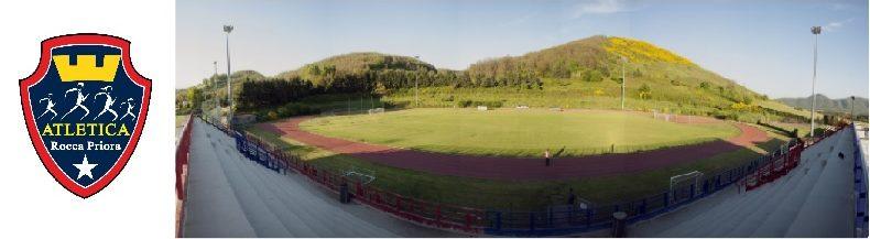 ASD Atletica Rocca Priora
